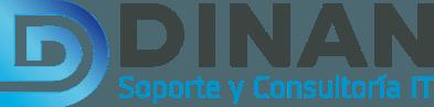 Dinan informática Algeciras | Diseño Web | informática para empresas -