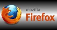 El navegador Firefox se actualiza