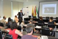 Formación para la internacionalización