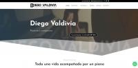 Diego Valdivia
