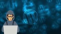 Vulnerabilidades detectadas en plugins de Wordpress