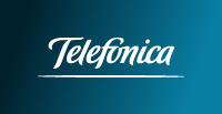Agujero de seguridad en Telefónica deja al descubierto los datos de sus clientes