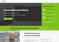 Automatismos Marco