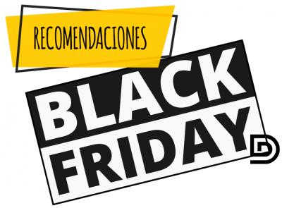 Consejos para el Black Friday