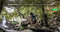 Dinan con Eurafrica Trail