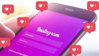 ¿Llega de los influencer en Instagram?