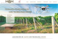 MBM Ingeniería Aeronáutica