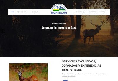 Montecan