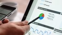 Nuevas herramientas SEO y Social Media